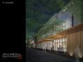 [北京]方太厨房电器生活家体验馆深化设计+效果图丨PPT+PDF