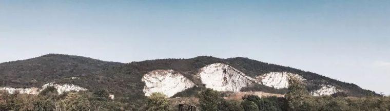 张唐作品|南京-汤山矿坑公园