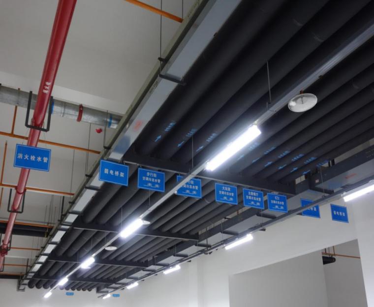[湖南]银行分行装饰装修工程监理细则