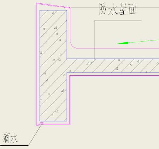 [广州]商住地块项目外墙抹灰、涂料专项施工方案