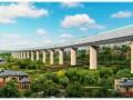 桥梁质量控制要点及质量验收规范的学习