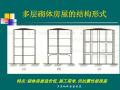 多层砌体房屋抗震(精美课件,PDF,共139页)