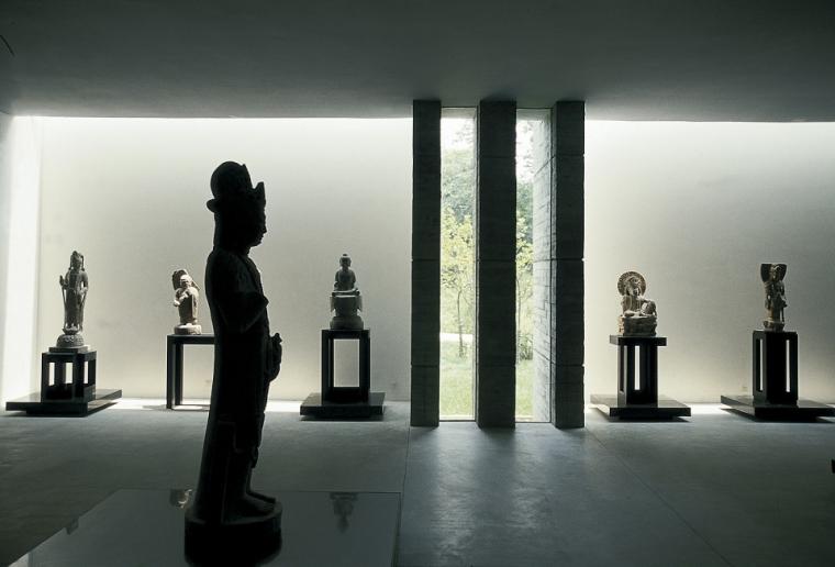 005-luyeyuan-stone-sculpture-art-museum-china-by-jiakun-architects-960x652