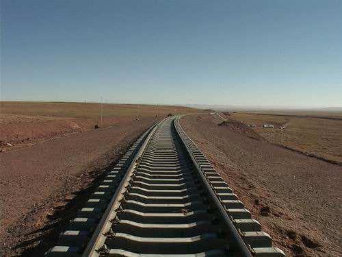 铁路路基工程旁站监理记录表