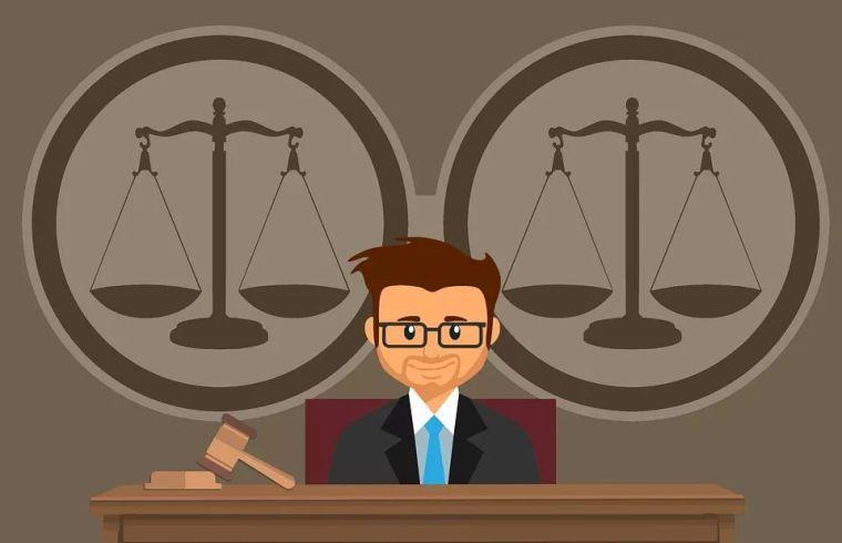 从法律的视角看监理考试报名条件的设置和提高