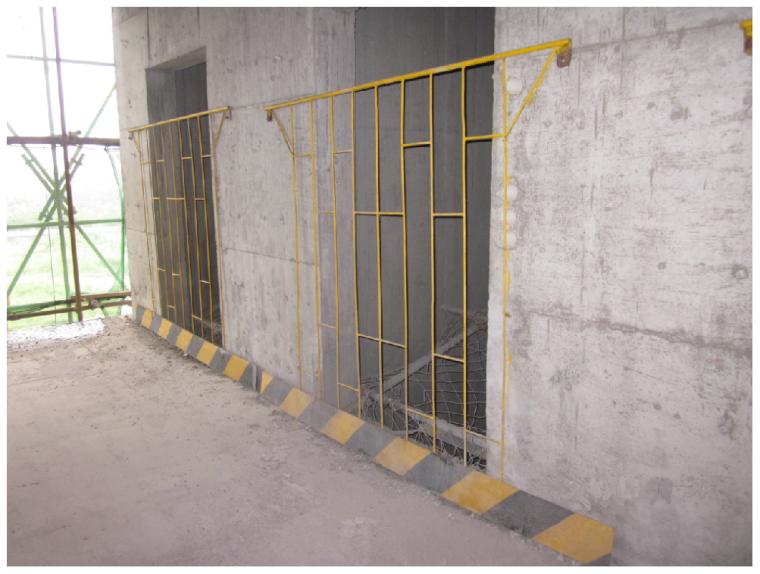 [固安]建筑集团工程技术质量安全生产文明施工生产管理考核办法