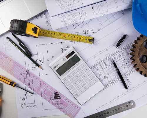 监理企业信用分首次带入招投标!你的得分是多少?
