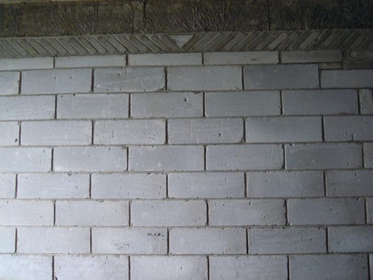 钢结构厂房工程监理实施细则(全)