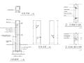 19套景观灯柱CAD施工图