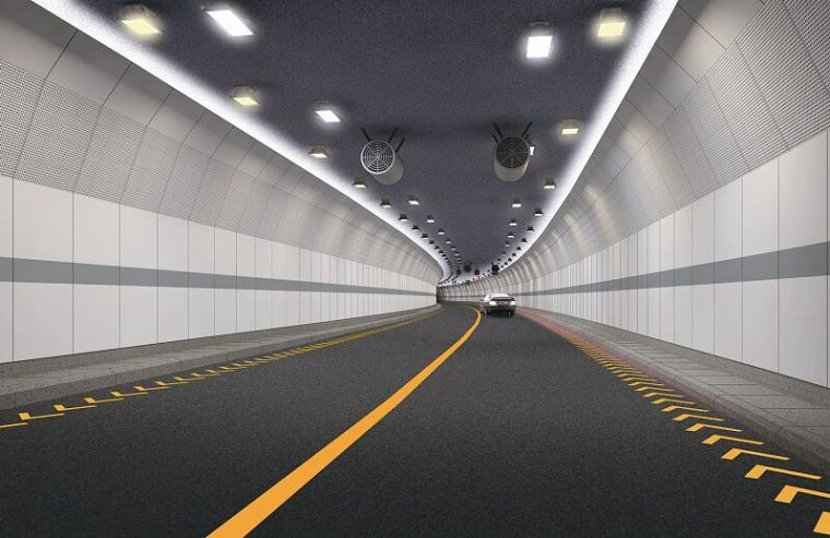 隧道工程初期支护监理旁站记录表格