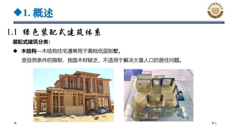 郝际平:钢结构建筑宏观政策及技术发展_6