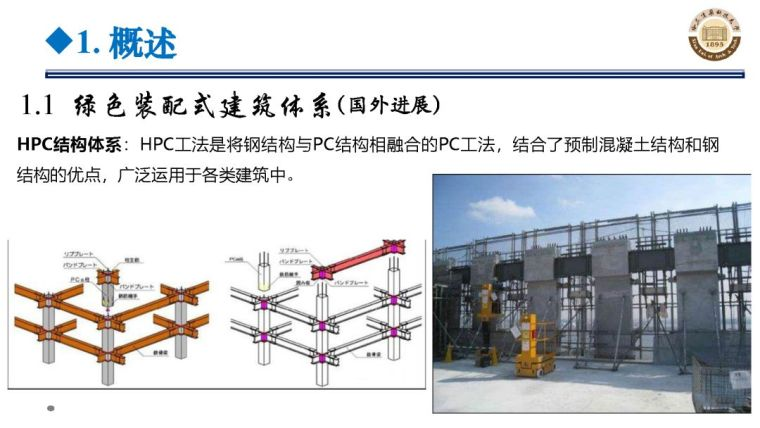 郝际平:钢结构建筑宏观政策及技术发展_16