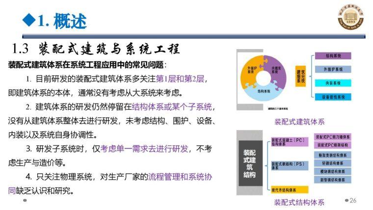 郝际平:钢结构建筑宏观政策及技术发展_26