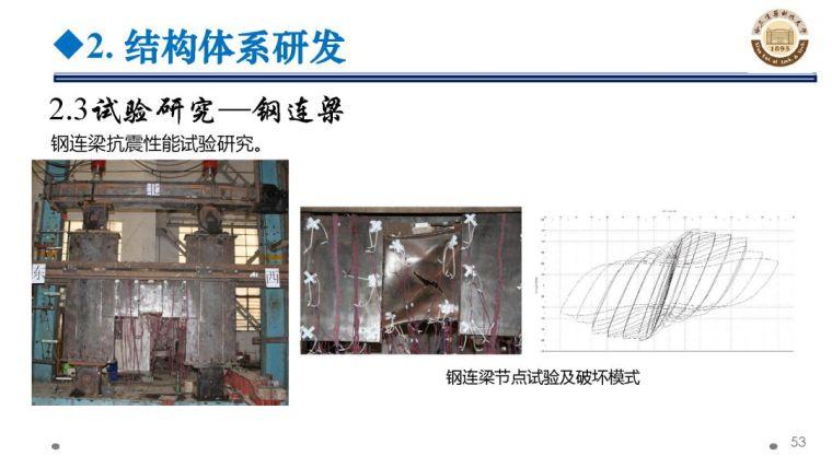 郝际平:钢结构建筑宏观政策及技术发展_53