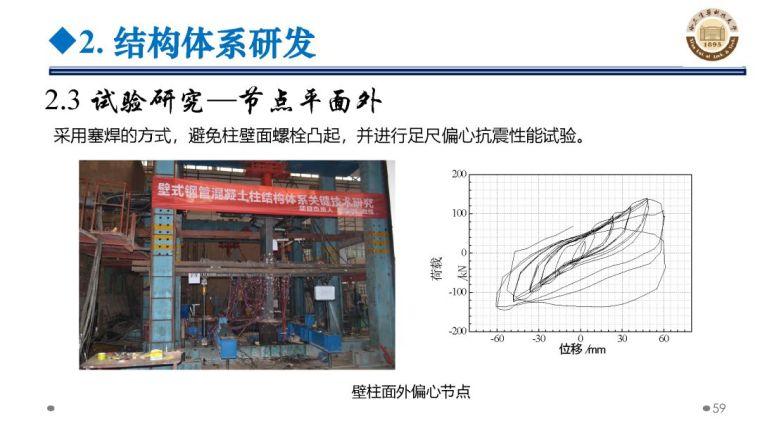 郝际平:钢结构建筑宏观政策及技术发展_59
