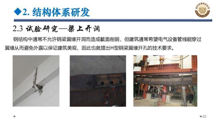 郝际平:钢结构建筑宏观政策及技术发展_60