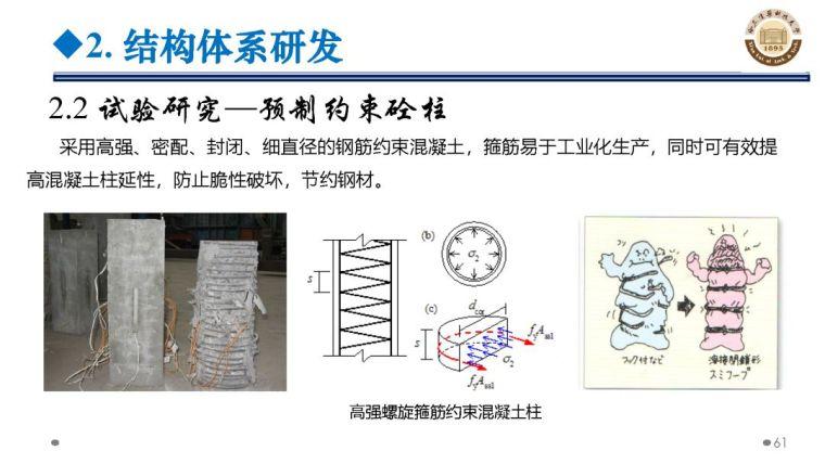 郝际平:钢结构建筑宏观政策及技术发展_61