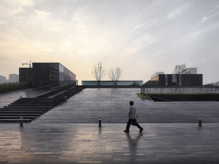 009-museum-of-contemporary-arts-china-by-jiakun-architects-960x639
