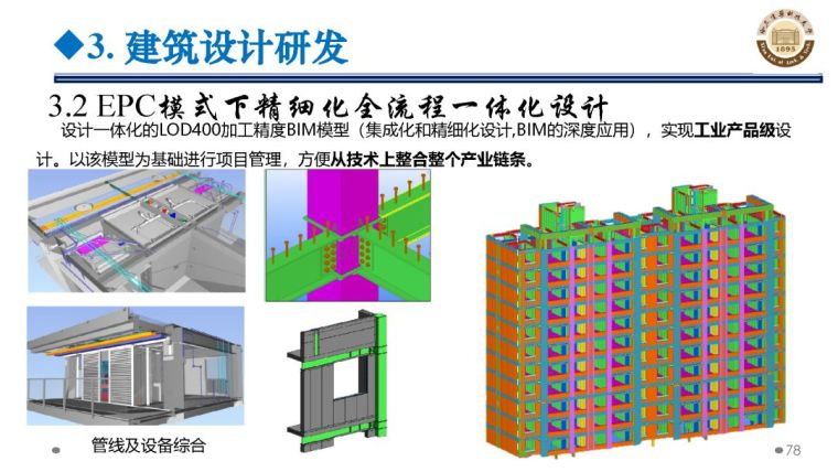 郝际平:钢结构建筑宏观政策及技术发展_78
