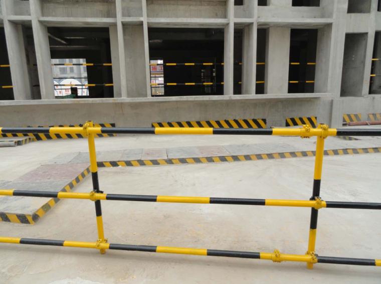 公寓工程装饰装修全过程工程监理实施细则