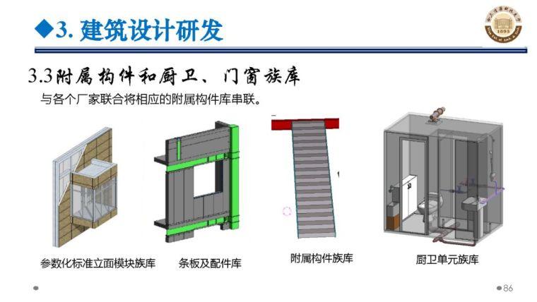 郝际平:钢结构建筑宏观政策及技术发展_86