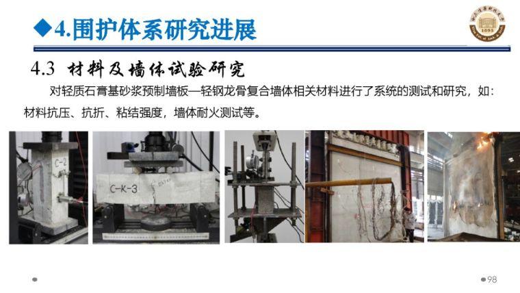 郝际平:钢结构建筑宏观政策及技术发展_98