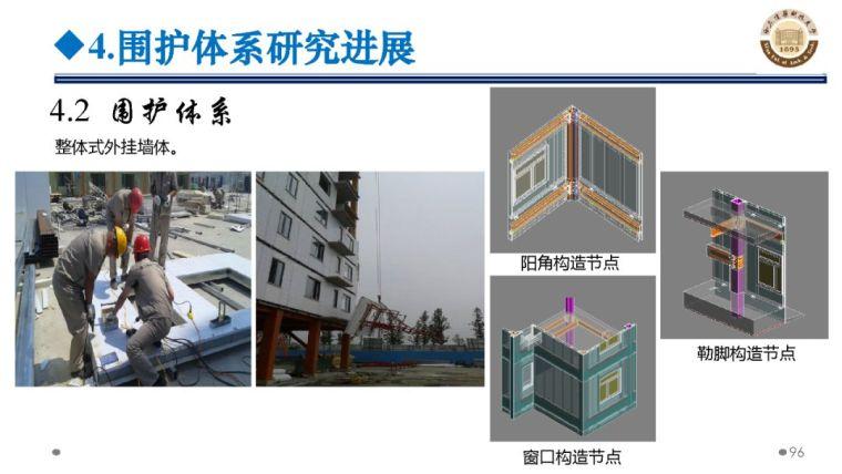 郝际平:钢结构建筑宏观政策及技术发展_96
