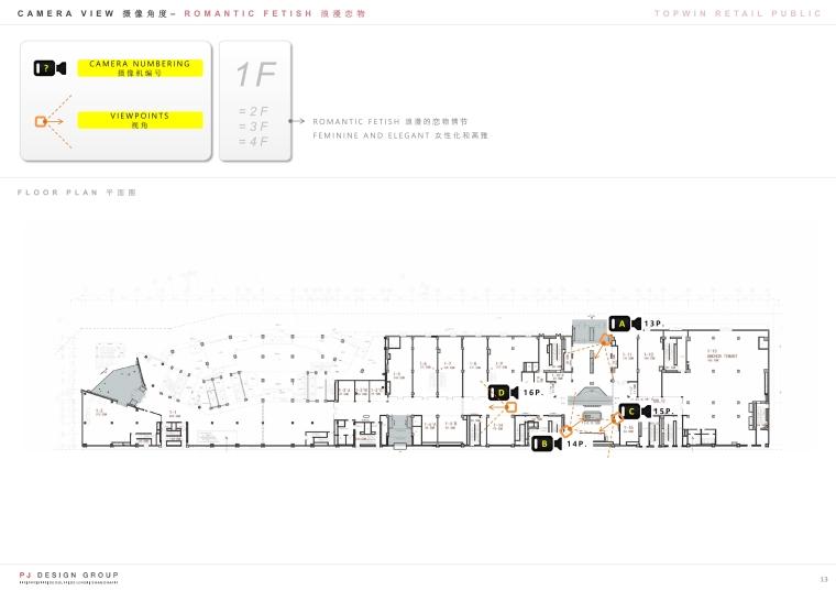 [北京]三里屯通盈中心深化设计方案PPT+PDF