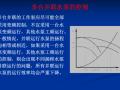 中央空调智能控制系统解析