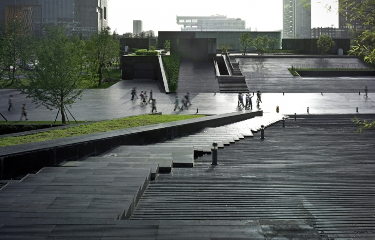 006-museum-of-contemporary-arts-china-by-jiakun-architects-960x616