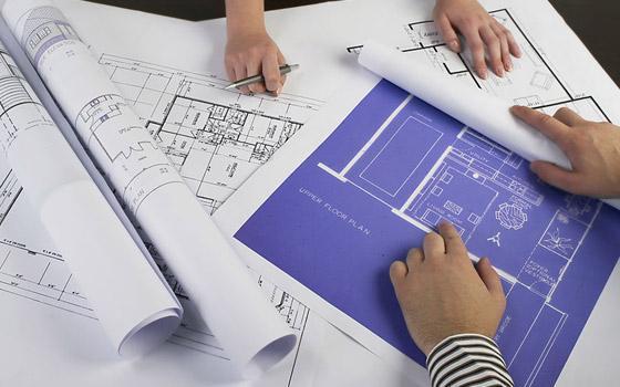 造价必备技能——暖卫工程施工方案