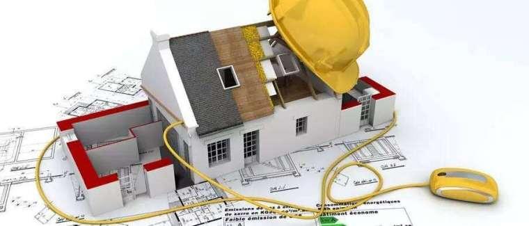 建筑工程(住宅楼)一般成本价剖析