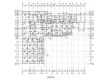 [江西]27层框架剪力墙住宅楼结构施工图(2016)