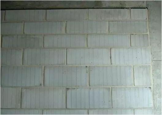 砌体工程施工质量控制标准化做法图册,详细做法图文!_8