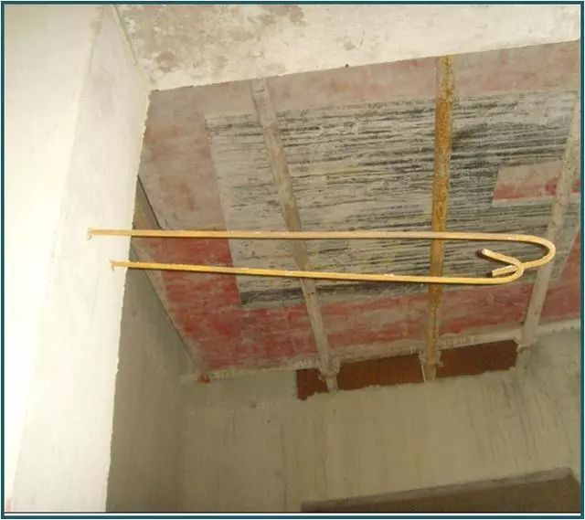 砌体工程施工质量控制标准化做法图册,详细做法图文!_9