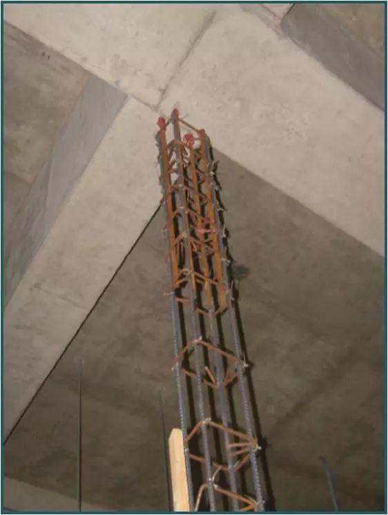 砌体工程施工质量控制标准化做法图册,详细做法图文!_10
