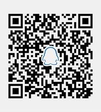 IMG_1621(20190506-233019)