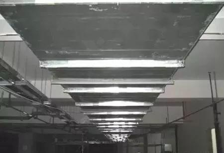 88个建筑施工问题合集,堪称教科书!_46