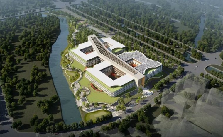 复旦妇产科医院|FudanHospitalofGynecologyandObst