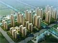 [上海]大型居住社区动迁安置房地块绿色施工专项方案(完整版)