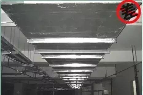 88个建筑施工问题合集,堪称教科书!_81