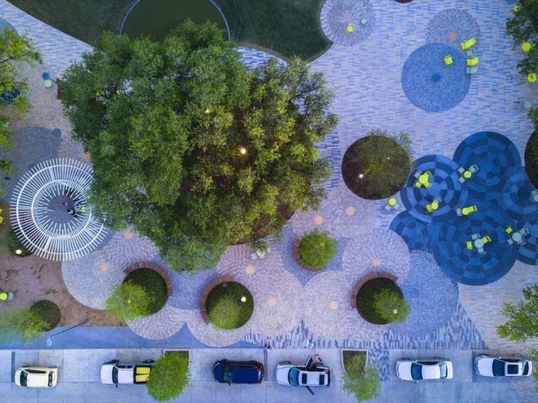 会种树,让设计具有高级感!_2