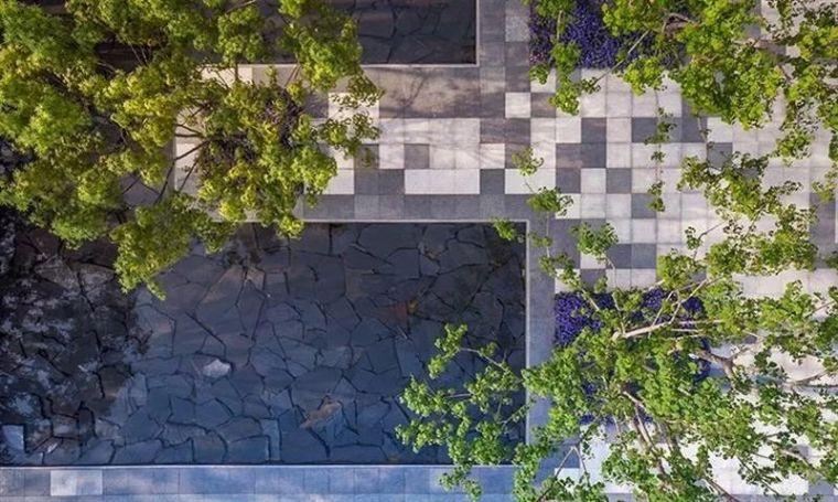 会种树,让设计具有高级感!_15