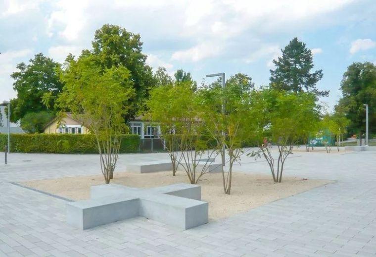 会种树,让设计具有高级感!_17