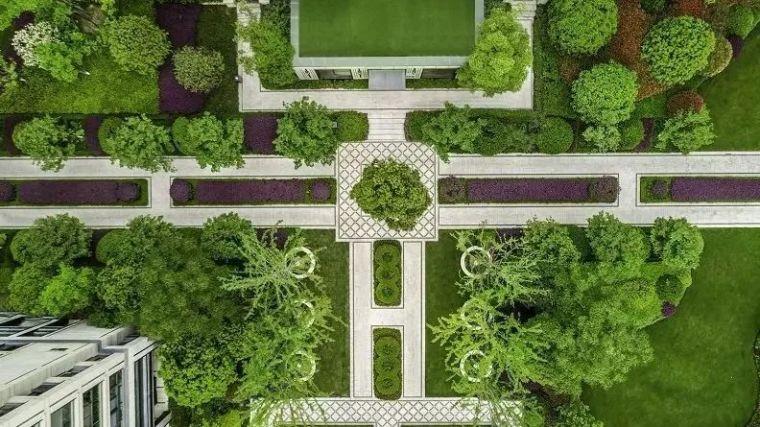 会种树,让设计具有高级感!_20