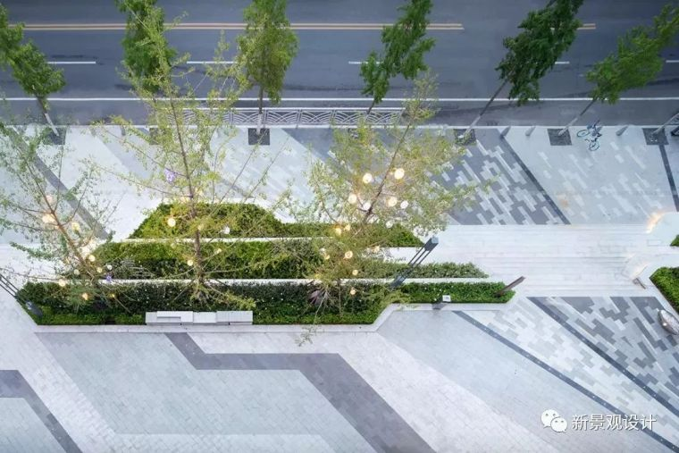 会种树,让设计具有高级感!_22