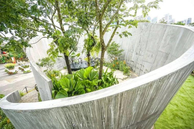 会种树,让设计具有高级感!_21