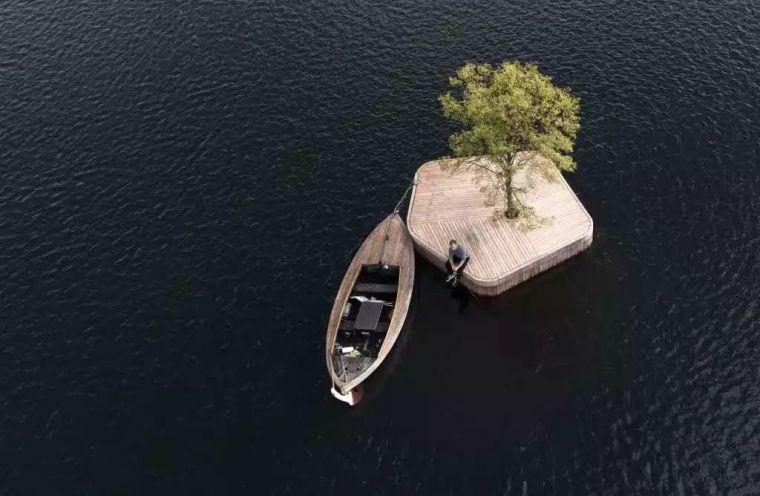 会种树,让设计具有高级感!_27