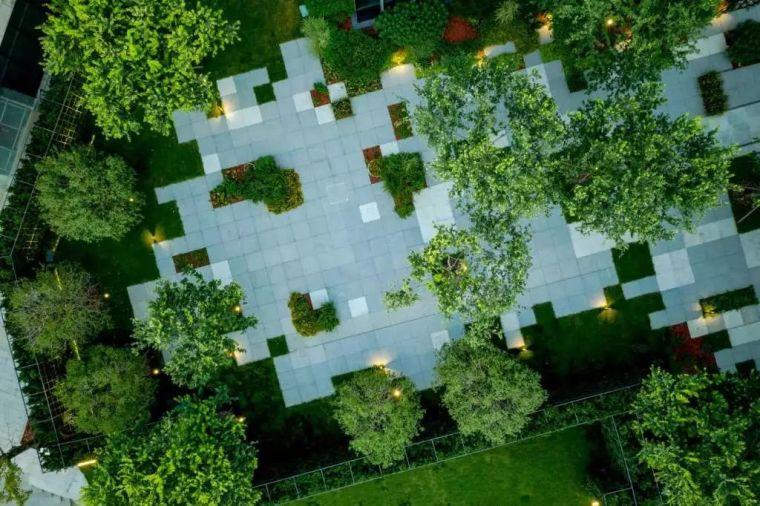 会种树,让设计具有高级感!_28