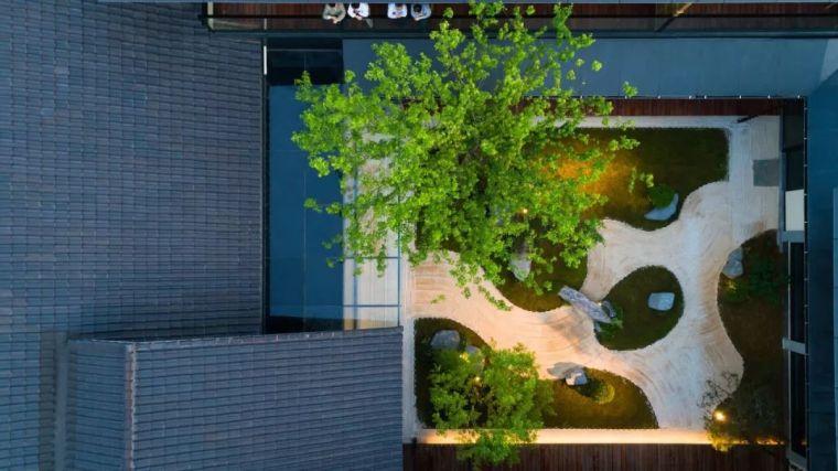 会种树,让设计具有高级感!_30